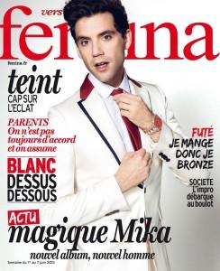 mika_femina_cover
