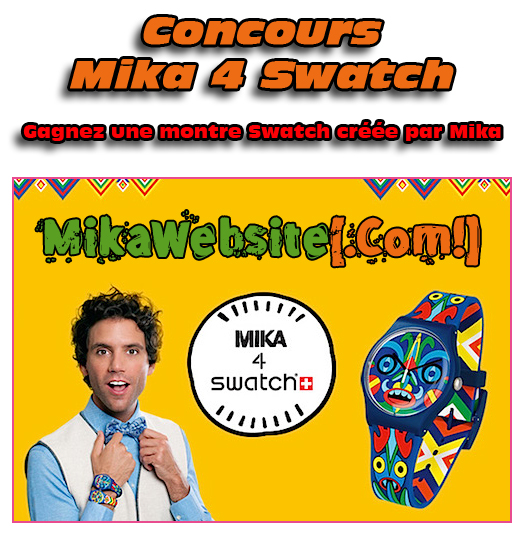 concours_swatch