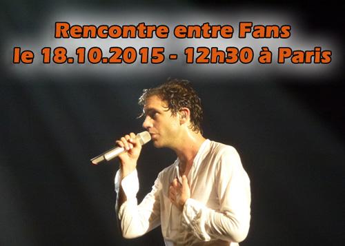 rencontre_fans_18102015