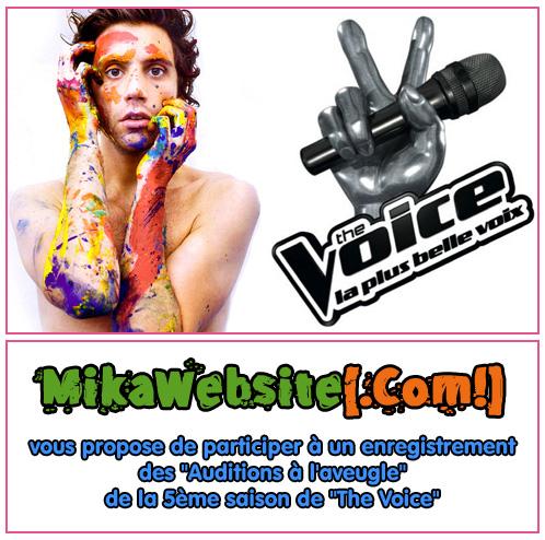 thevoice_mws_invit
