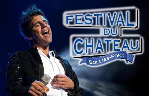 festival_chateau_2016