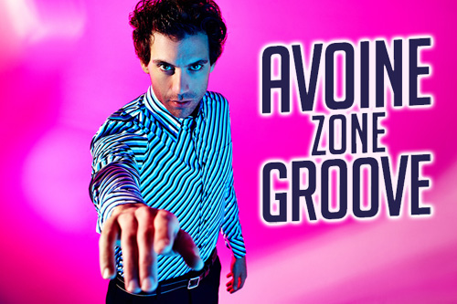 avoine_zone_groove_2016