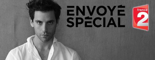 envoye_special