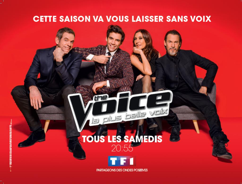 thevoice5_affiche_officielle