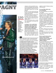 tv_mag_01_2016_03