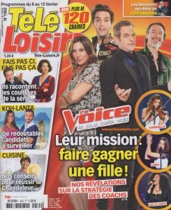 tele_loisirs_1562_01
