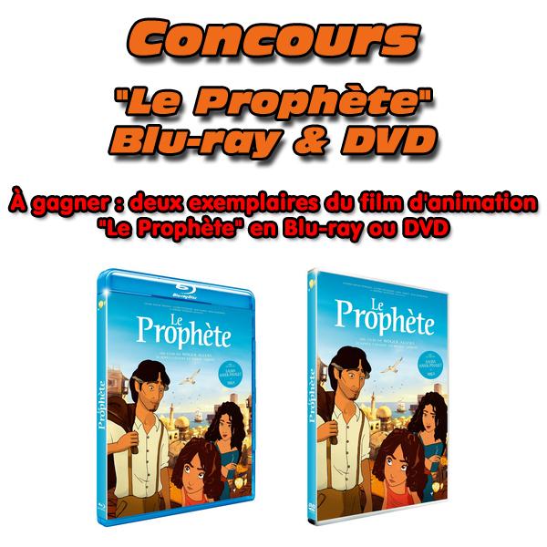 concours_le_prophete