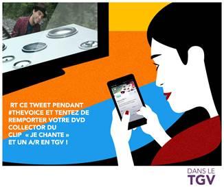TGV_thevoice