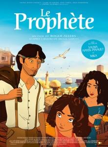 cover_le_prophete_dvd