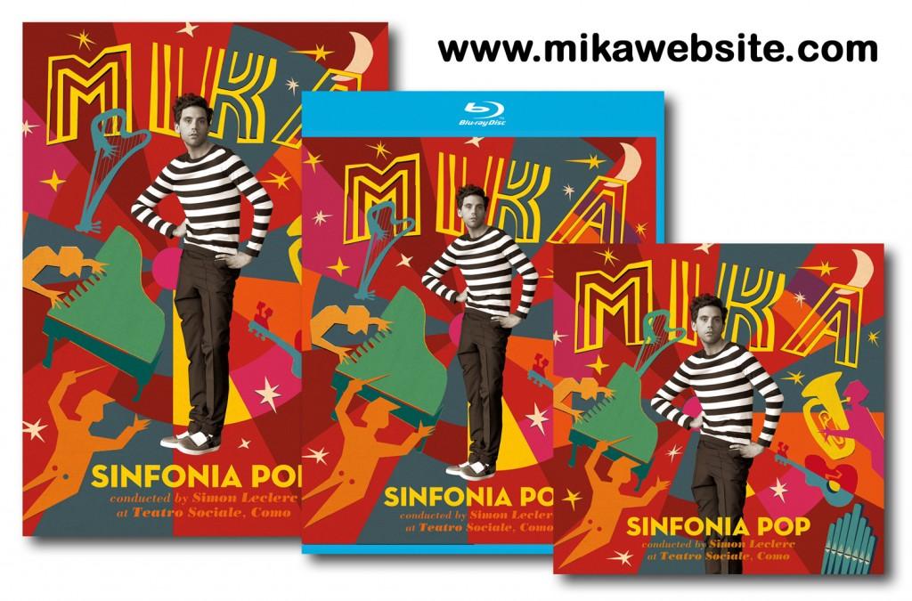 mika_come_dvd_br_cd