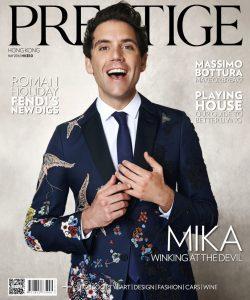 prestige_hk_01