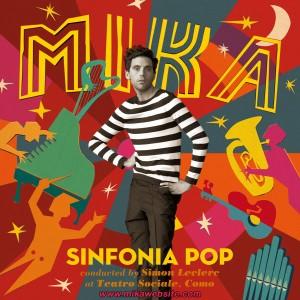 sinfonia_pop_cd