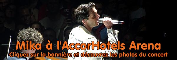 ban_accorhotel_arena_2016