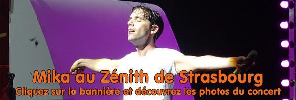 ban_zenith_strasbourg_2016