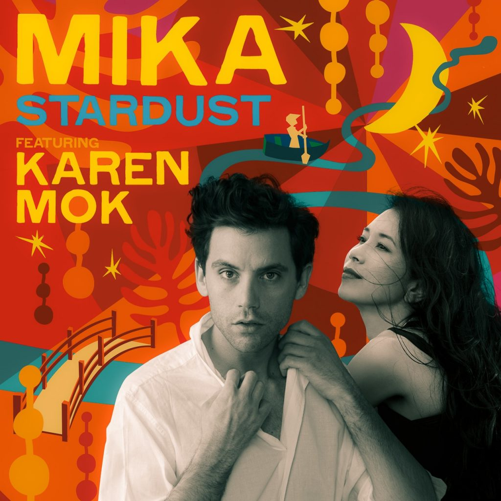cover_stardust_mika_mok